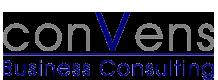 conVens